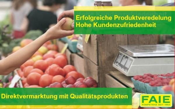 Blogbeitrag_Direktvermarktung_Banner
