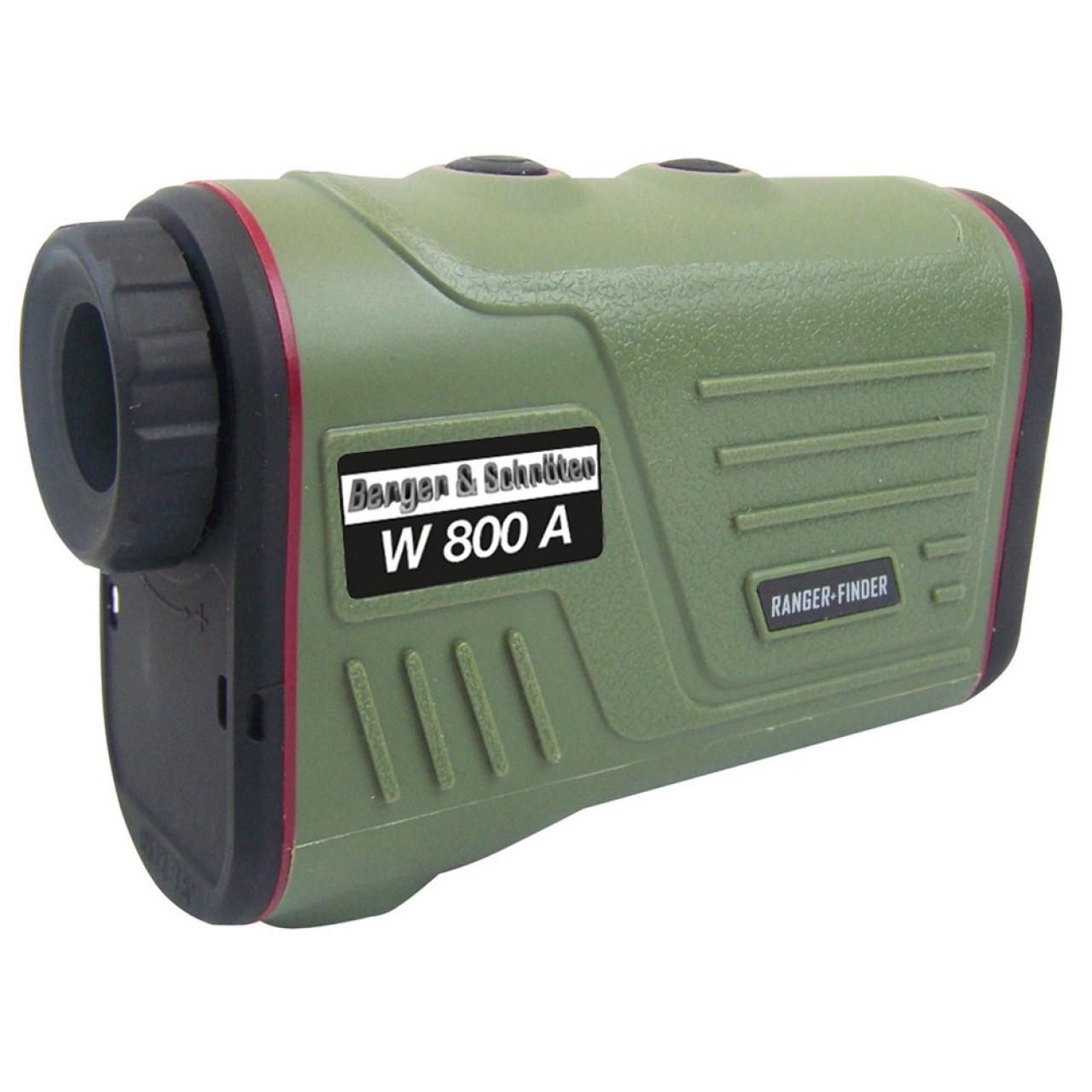 Laser Entfernungsmesser Fernglas : Laser entfernungsmesser m im faie shop de