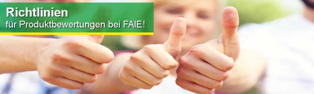 FAIE-Richtlinien-Produktbewertung_1000px