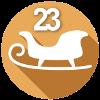 FAIE-Adventkalender-Symbol-23_100px