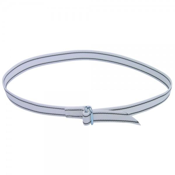Hals-Markierungsband, 130 cm