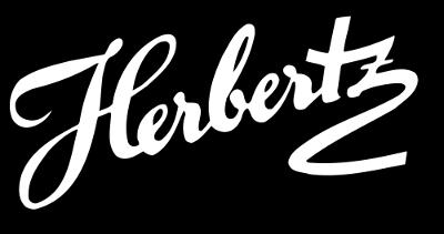 Herbertz