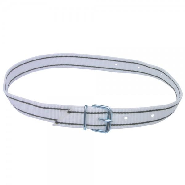 Hals-Markierungsband, 120 cm