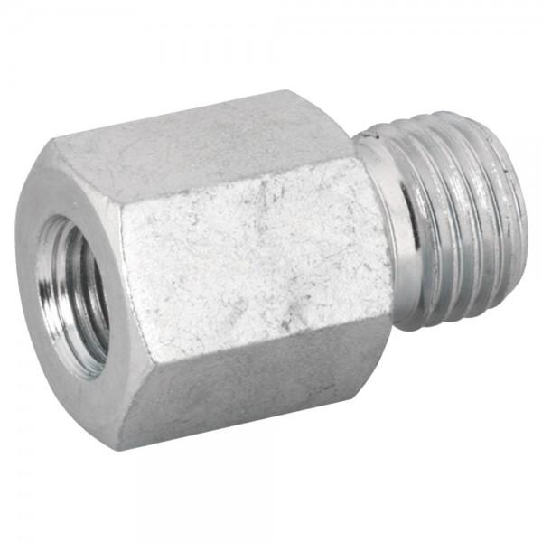 Adapter für Bremsleitungsnippel (Steuerleitung)