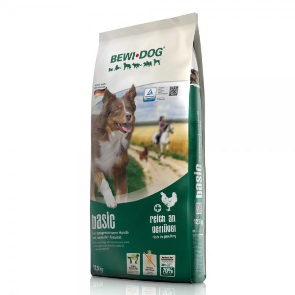 BEWI DOG® Basic
