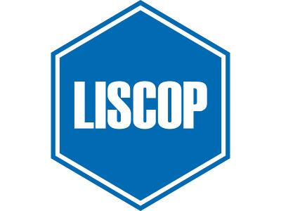 Liscop