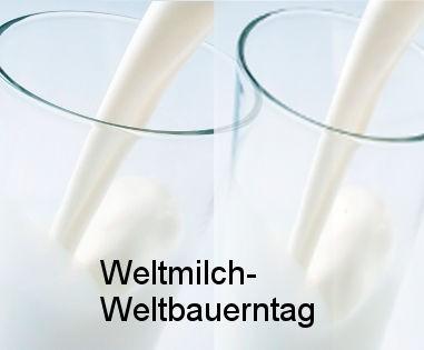 Blogbild-Weltmilch-und-Weltbauerntag_aktuell