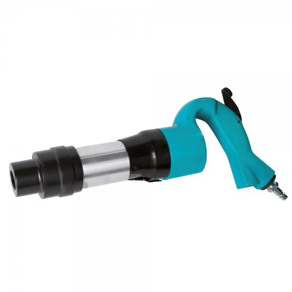 Druckluft-Abbruchhammer