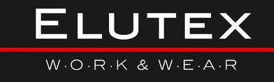 Elutex Workwear