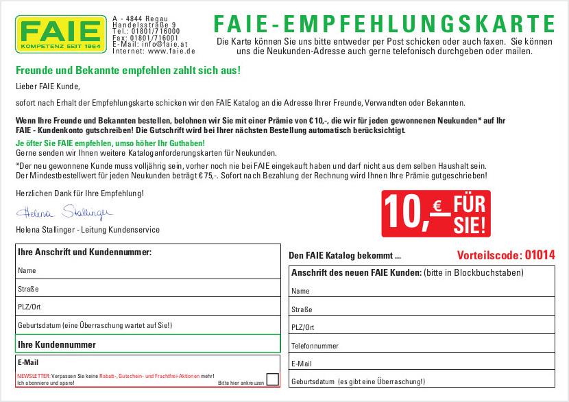 FAIE-Freundschaftswerbung-NEU_DE