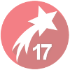 FAIE-Adventkalender-Symbol-17-transparent_100px