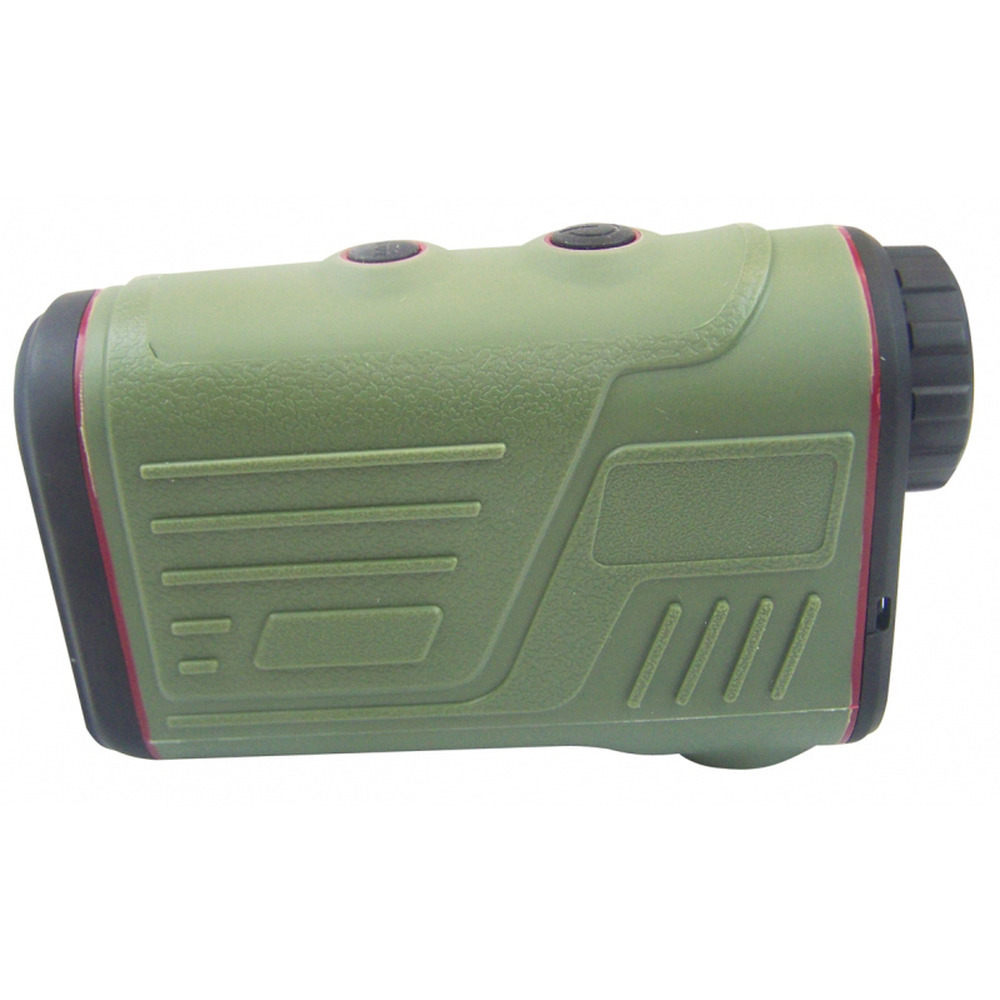 Laser Entfernungsmesser Nachtsichtgerät : Laser entfernungsmesser m im faie shop de