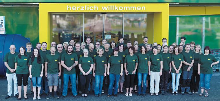 ueber_uns_team