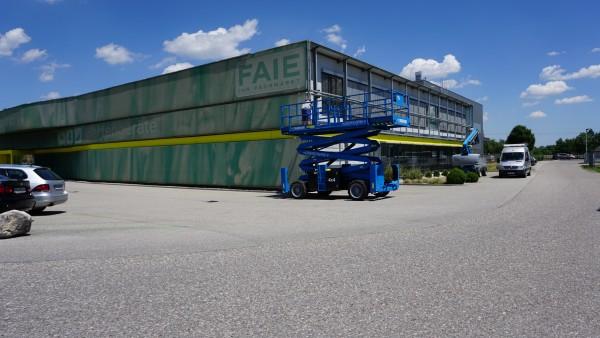 FAIE-Fassade-1
