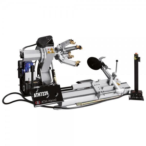 Reifenmontiermaschine ATH7226