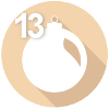 FAIE-Adventkalender-Symbol-13-transparent_100px