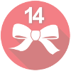 FAIE-Adventkalender-Symbol-14-transparent_100px