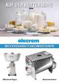 Elecreme_Katalog_2016-09_120x169