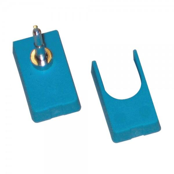 Ohrmarkenzangen-Umbausatz, Allflex