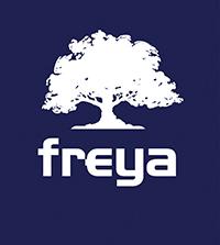 FREYA_Logomarke_2016_kl