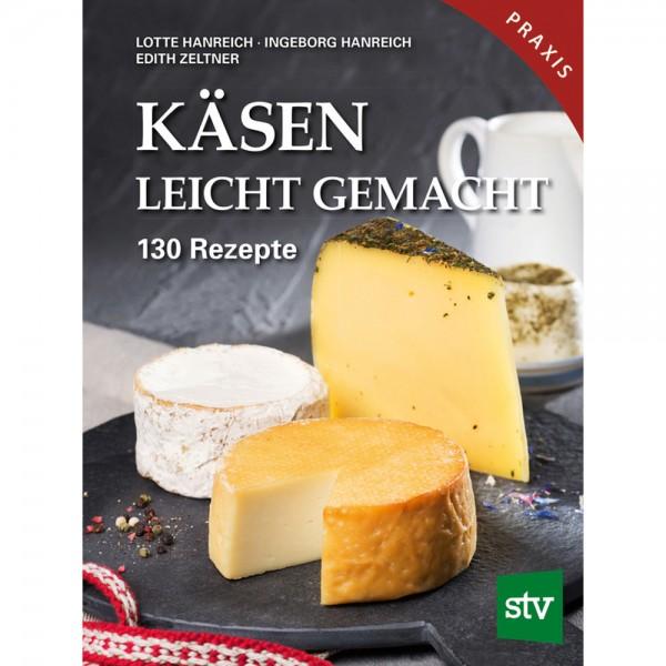 Käsen leicht gemacht