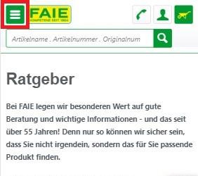 Ratgeber_mobile_NEU