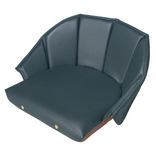 Sitzpolster passend für Steyr T190