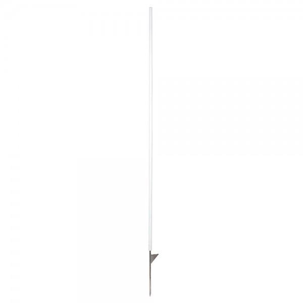 Kunststoffpfahl, 158 cm