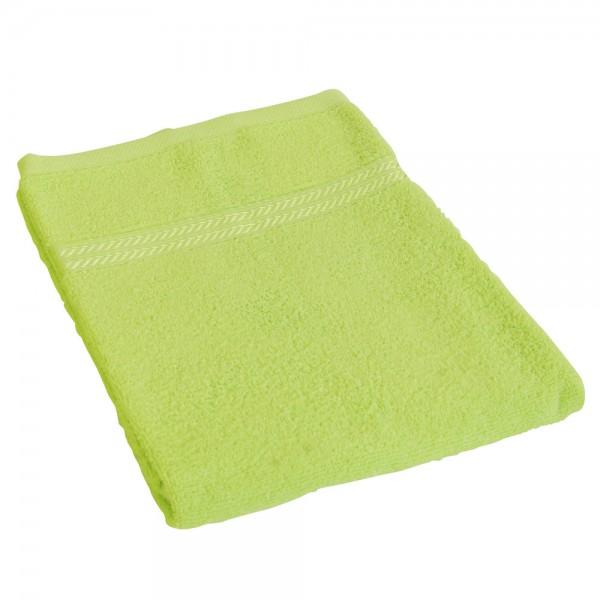 FAIE Handtuch