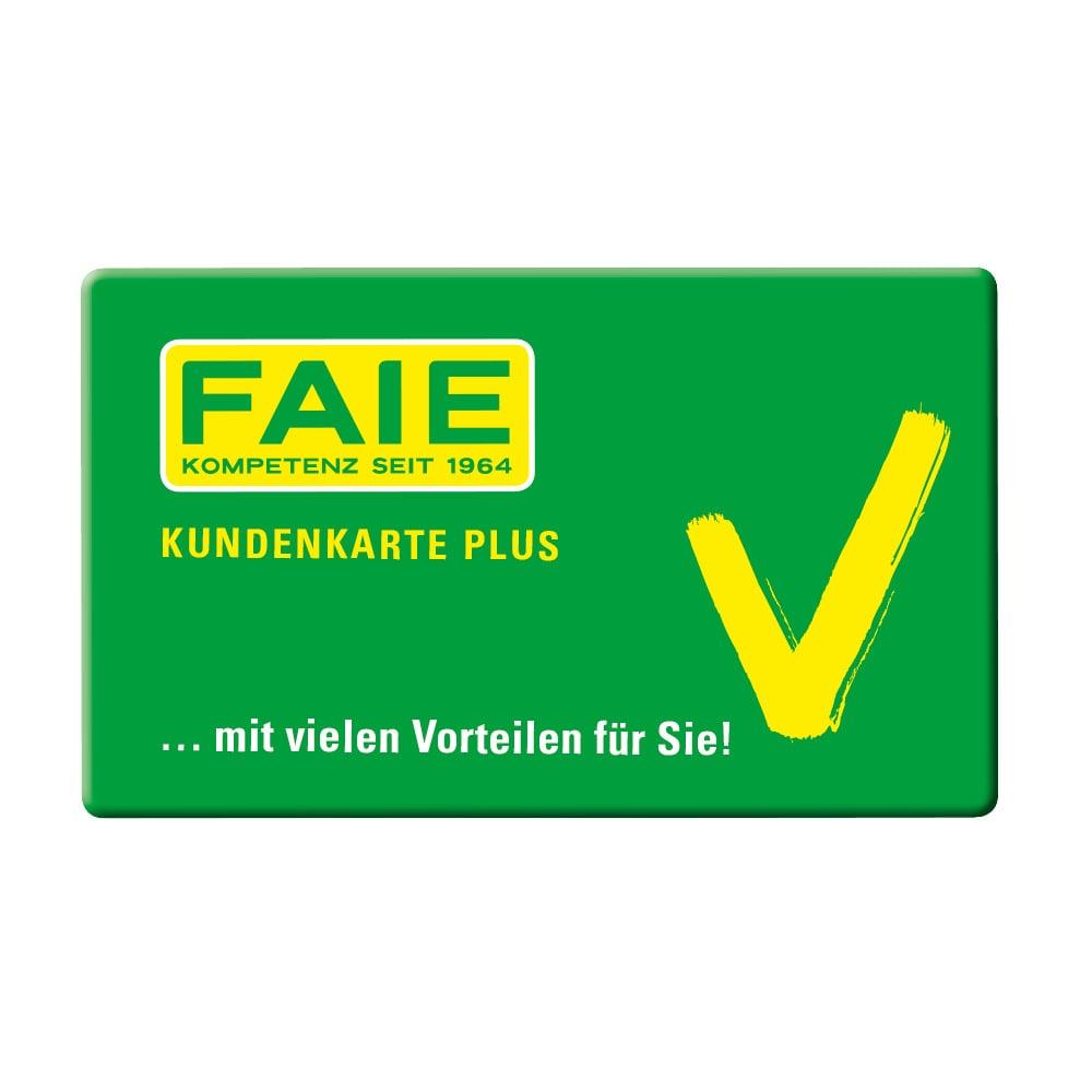 FAIE-Kundenkarte-PLUS_300px