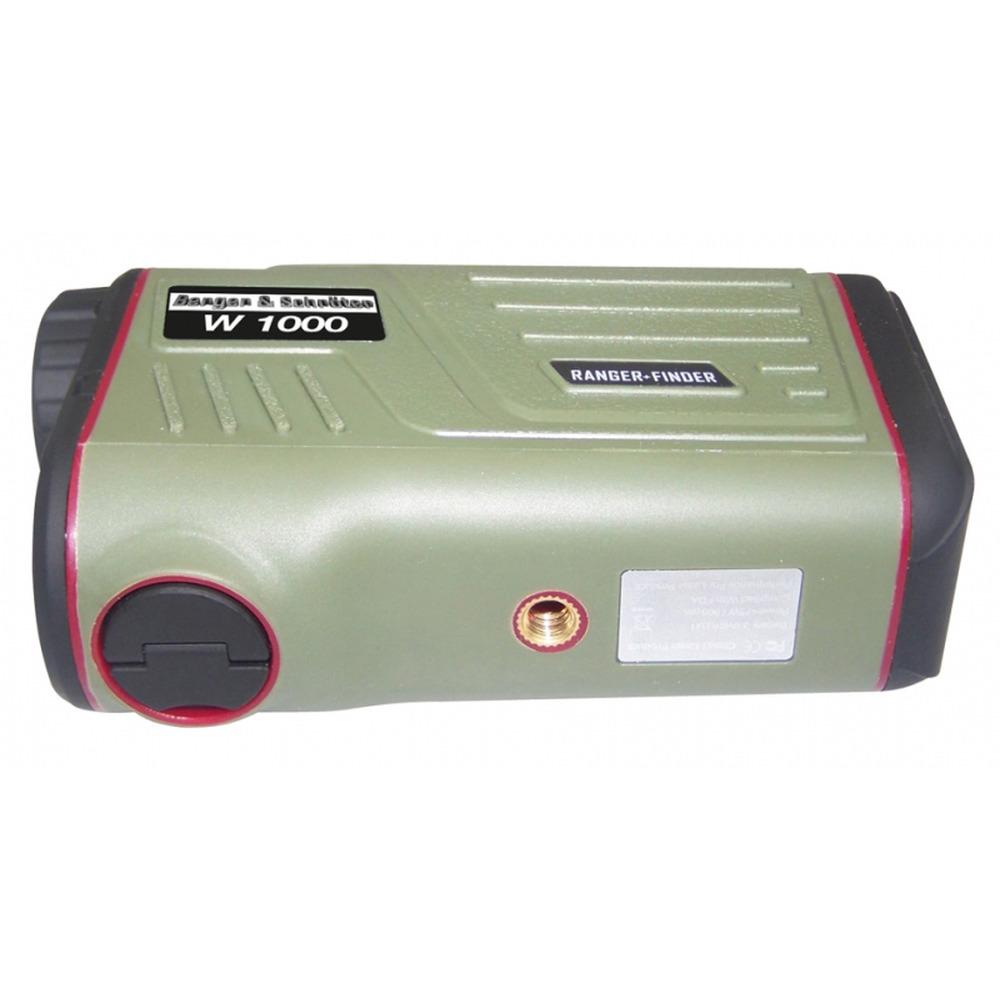 Laser Entfernungsmesser Fernglas : Laser entfernungsmesser m fernglas nachtsichtgerät