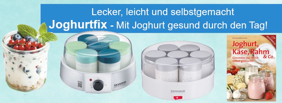 Joghurt_fix_925x340_neu