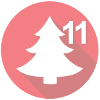 FAIE-Adventkalender-Symbol-11-transparent_100px