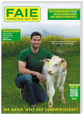 FAIE-Katalog-2018_350x480-px