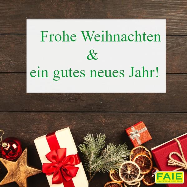 Weihnachtsw-nsche
