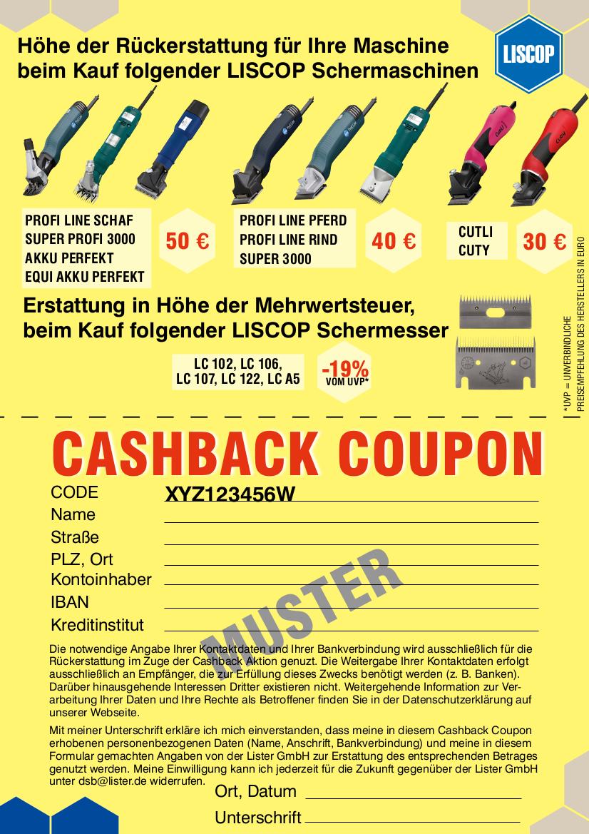 Cashback-Aktion_S2