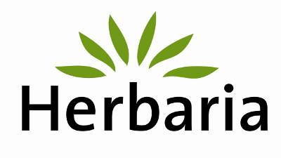 Herbaria