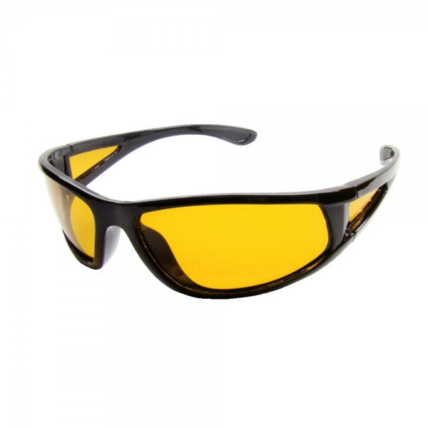 Polarisations Brille Cat-Key
