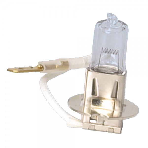 Halogenlampe H3