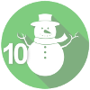 FAIE-Adventkalender-Symbol-10-transparent_100px