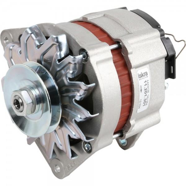 Geliebte Lichtmaschine 14V/55A IA0301 | Lichtmaschine/Wechselstrom #DZ_23