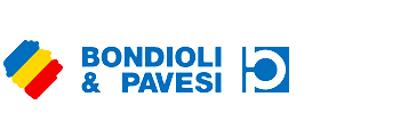 Bonioli&Pavesi