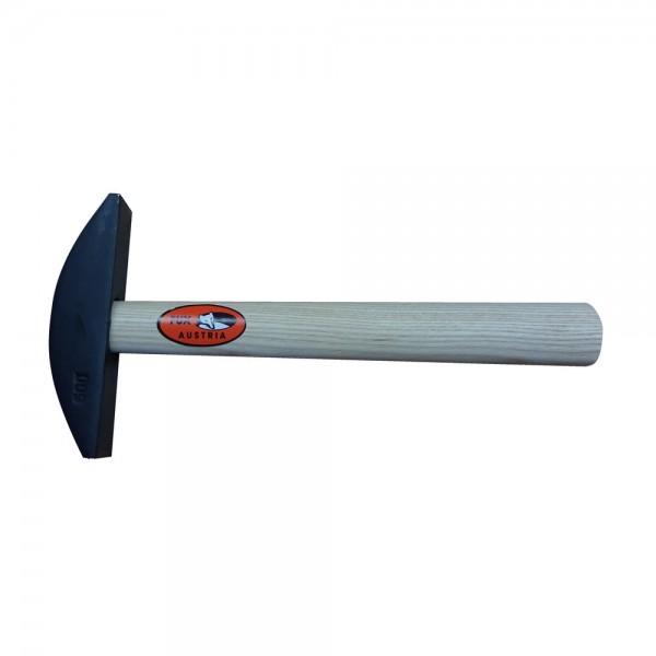 Dengel-Hammer mit Stiel, 500 g