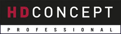 HD Concept Professional