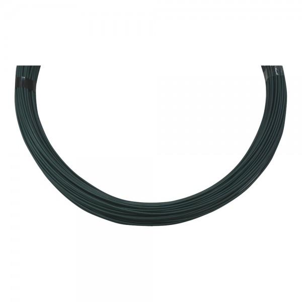 Spanndraht PVC