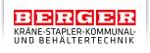 berger-logo_150x