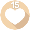 FAIE-Adventkalender-Symbol-15-transparent_100px