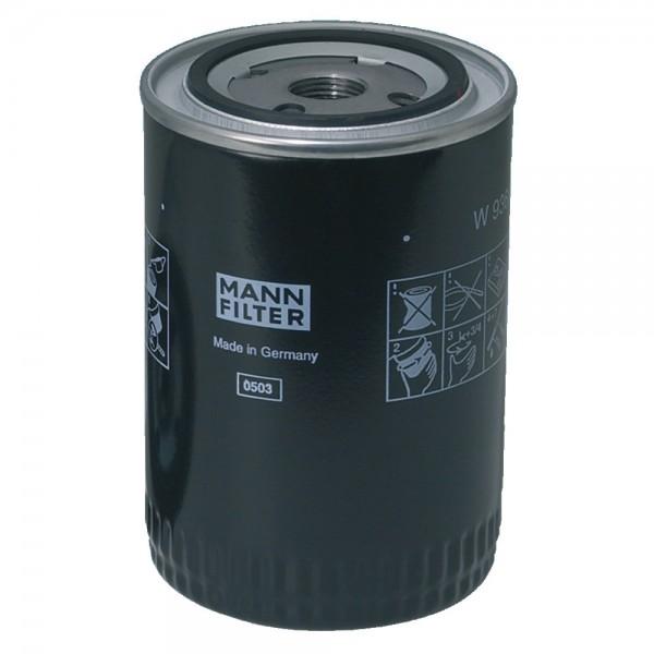 Ölfilter-Patrone W920