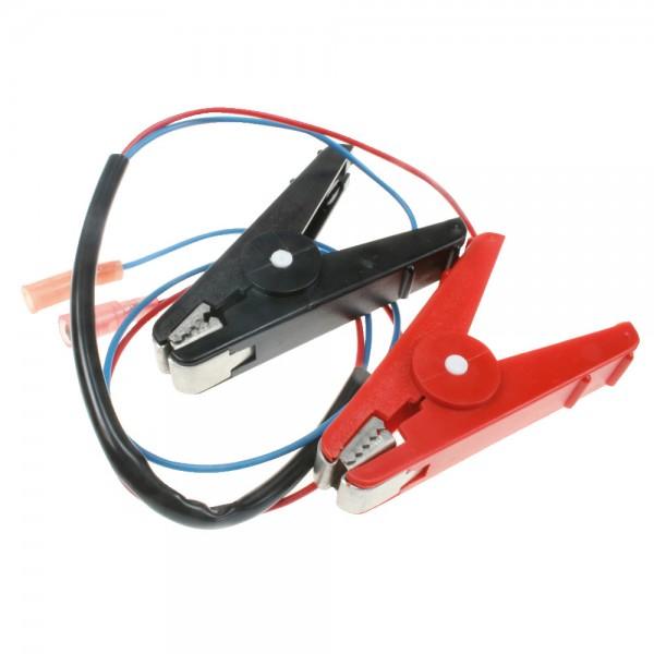Batterie-Anschlusskabelsatz