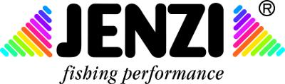 Jenzi